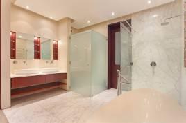 Holiday Apartments - Eden Villa