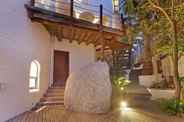 Holiday Apartments - Eagles Rock