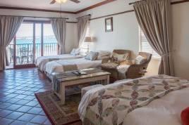Holiday Apartments - Berg en Zee
