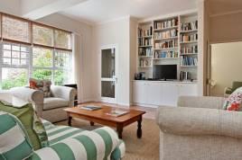 Holiday Apartments - Avian Leisure - Watsonia