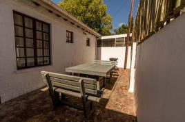 George Accommodation - Outeniqua enRoute Self Catering