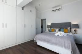 Holiday Apartments - 12 Polana Court