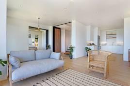 Holiday Apartments - Villa Minima