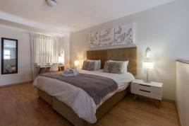 Holiday Apartments - A6 SoHo on Strand