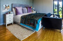 Bantry Bay Accommodation -  - Azurite