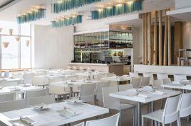 Mezepoli Restaurant