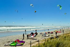 High-Five Kite Surf School