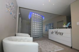 De Vara Day Spa
