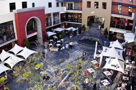 Cape Quarter Lifestyle Village