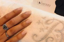 ibeauty Laser and Glamour Club