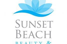 Sunset Beach Beauty & Wellness