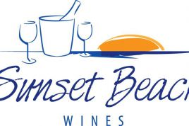 Sunset Beach Wines