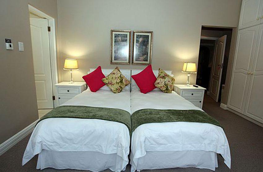 Pettigrews Place Accommodation In Pennington South Coast Book Now