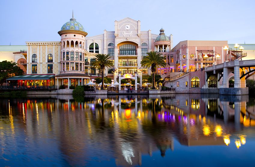 Jul 22, · Canal walk is a good shopping centre with a wonderful atmosphere! The design of the centre is wonderful. Canal walk shopping centre contains most of the average strores/5().