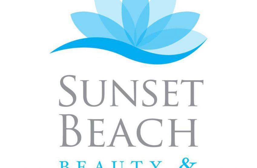 Sunset Beach Beauty & Wellness