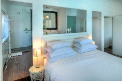 Clifton Accommodation -  - Clifton Sky