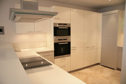 Cape Town Waterfront Accommodation - Waterfront Village Apartments