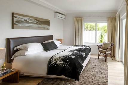 Holiday in Camps Bay - - BV - House