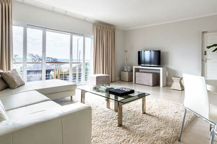 Holiday in Camps Bay - - BV - Studio 1
