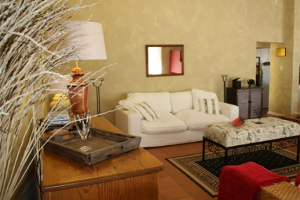 Holiday Apartments - Dream-Catcher