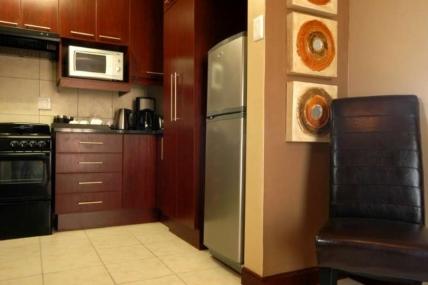 Holiday Apartments - Twee Pieke 31