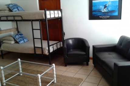 Holiday Apartments - OP-Unit 2