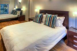 Clifton Accommodation -  - Clifton Rocks
