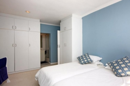Holiday Apartments - Strathmore Manor