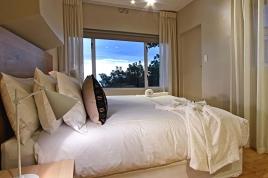 Holiday Apartments - Villa Horak
