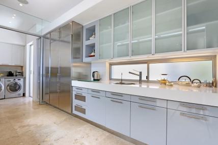 Holiday Apartments - Azure
