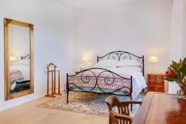 Holiday Apartments - Shanklin Road