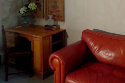 Holiday Apartments - Katarinas Self Catering Studio