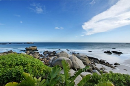 Clifton Accommodation -  - Wixy