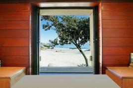 Clifton Accommodation -  - Kaldene