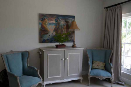 Holiday Apartments - Anna Katarina
