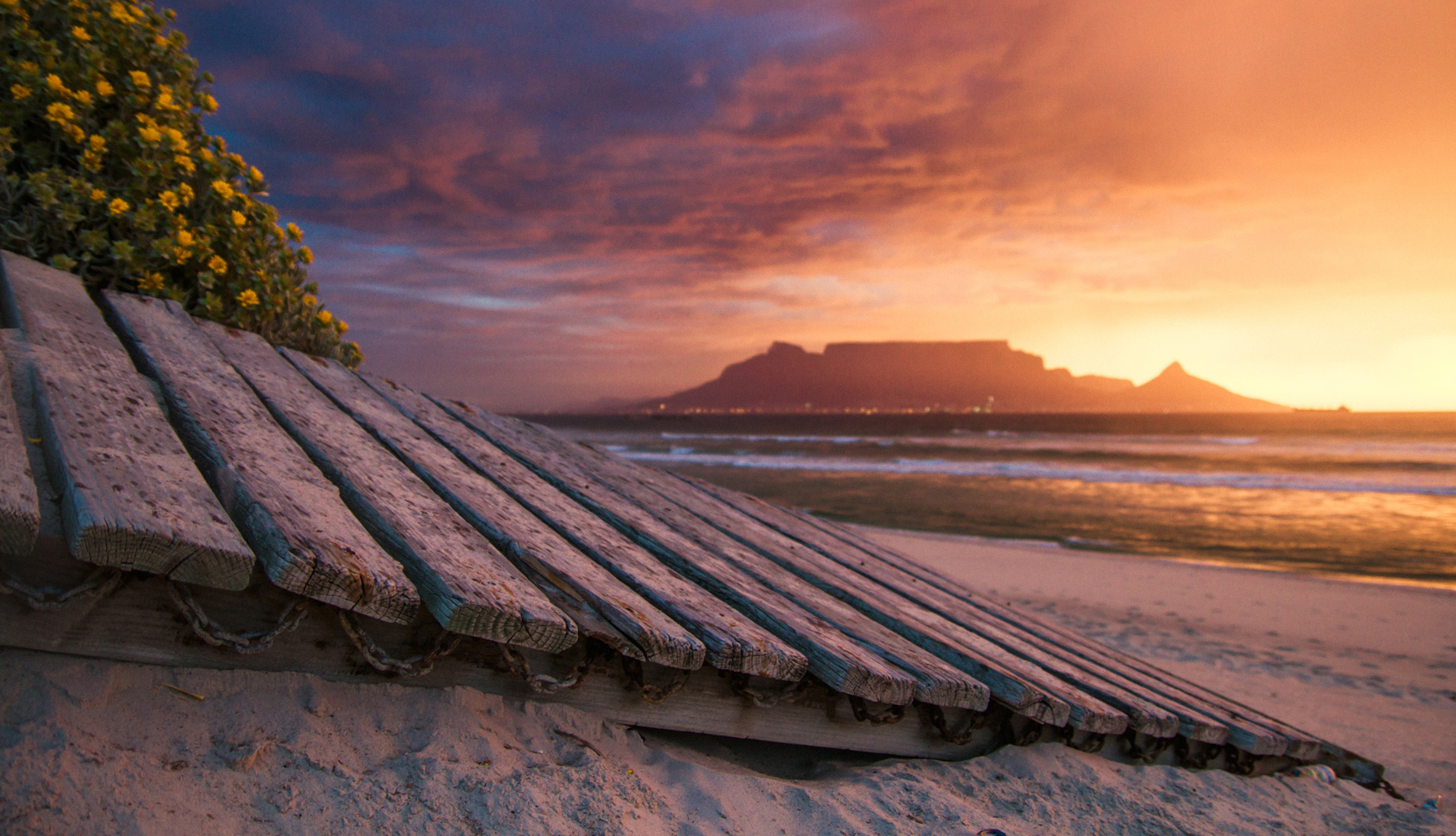 Cape Town Self Catering Accommodation Holiday Villas And Apartments